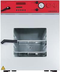 Binder VD 通用真空干燥箱