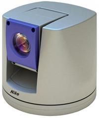 车载云台摄像机 NK-371CP180X