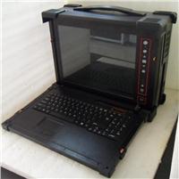 下翻式便携计算机 TEC-310