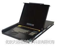 天拓TM-1508 LCDKVM