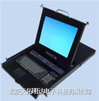 北京KVM TT-1516 四合一控制平台