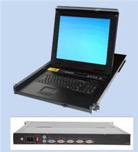 天拓推出新款一体机 SC-1704