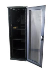 TT-G26842S 天拓服务器机柜