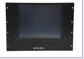 工业显示器|键盘抽屉