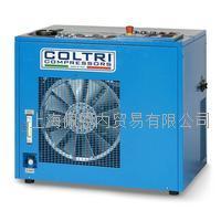 高压进口充气泵 MCH13/ET COMPACT EVO