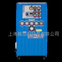 空呼填充泵 MCH45 OPEN VM