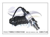 石油压力传感器 PTJ403-01