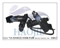 佛山微压传感器,水微压力传感器,液体微小压力传感器价钱与质量 PTJ410