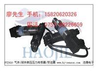 微压力传感器,高质量微压压力传感器 PTJ410