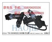 检漏专用高稳定微压力传感器,检漏压力传感器产品特点 PTJ410