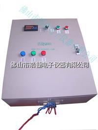 油泵自动控制器,油泵加压系统 水泵水压控制系统,水管水压自动加压器