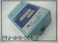 管道气压力测控仪器,微气压力显示控制器 管道气压力测控仪器,微气压力显示控制器