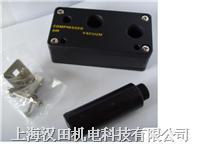 韓國DRM真空發生器MV80-20S MV80-20S