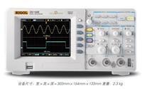 数字示波器 DS1102E