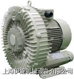 台湾环型高压鼓风机