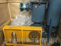 台湾大丰罗茨真空泵 RSV-50