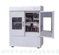 双门双层超大容量恒温培养振荡器(全温型)