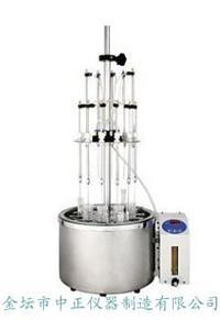 氮吹仪 KL512
