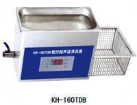 台式高频数控超声清洗器