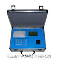 单功能土壤养分测定仪