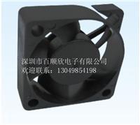 3010散热风扇 SX301012H