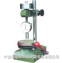 LX-A邵氏型橡胶硬度计,LX邵氏硬度计,LX-A邵尔氏型橡胶硬度计