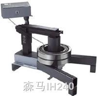 瑞士森马IH240感应轴承加热器,IH240大型轴承加热器,森马simatherm轴承加热器IH0240
