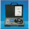 TMST-3电子听诊器,电子听诊器
