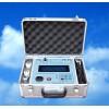 LD-VT700现场动平衡仪,现场动平衡测量仪