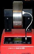 SMBG-5.0轴承智能加热器,SMBG-5.0轴承加热器,SMBG轴承智能加热器 SMBG-5.0