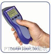 PT99手持式转速表,PT99/PLT200手持式转速表,非接触手持式转速表