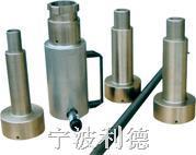 液力耦合器拉马PHC4204,液力耦合器拉马PHC2003 PHC420