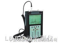 LD-820现场动平衡仪,LD-820国产动平衡仪,LD-820双面动平衡仪