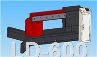 LD-600大型轴承加热器,LD-600轴承加热器,感应轴承加热器