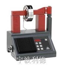 STDC-3轴承加热器,STDC-3微电脑轴承加热器