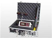 SL-68型电火花检漏仪,电火花检测仪厂家直销