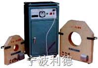 SMHC-3电磁感应拆卸器,轴承感应拆卸器,SMHC-3感应拆卸器