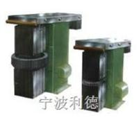 齿轮加热器,齿轮快速加热器,ZJ20K-6齿轮加热器(齿轮内径50-100MM)