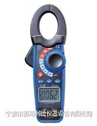 DT-3340 1000A交流钳型表,1000A交流钳型表,DT-3340交流钳型表