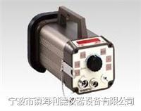 DT-315P频闪仪,DT-315P专用型频闪仪,DT-315P印刷机专用型频闪仪