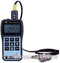 超声波测厚仪,TT340测厚仪,TT340超声波测厚仪
