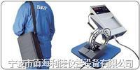 SKF感应加热器温度传感器,SKF温控探头,SKF轴承加热器测温探头