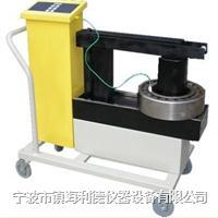 智能轴承加热器,LD35-80智能轴承加热器