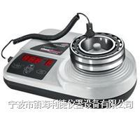 IH 025便携式感应加热器,瑞士森马便携式感应加热器 IH 025/230V