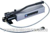 SKF液压泵TMJL50,SKF液压泵TMJL 50,50 MPa液压泵