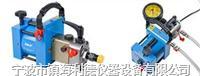 SKF液压泵THAP 150,SET THAP 030 气动液压泵套件