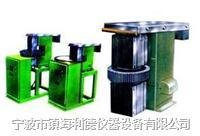 联轴器加热器,SMBE-40齿轮齿圈加热器,联轴器加热器(Φ内10-60mm)