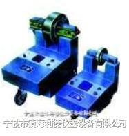 轴承自控加热器,SM30K-2轴承加热器(Φ内:10-120mm)