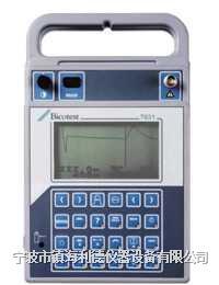 T625电缆故障定位仪,T625高效电缆故障定位仪