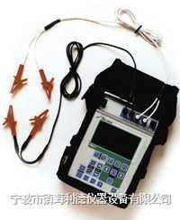 T617高级线缆测试仪,T617线缆测试仪
